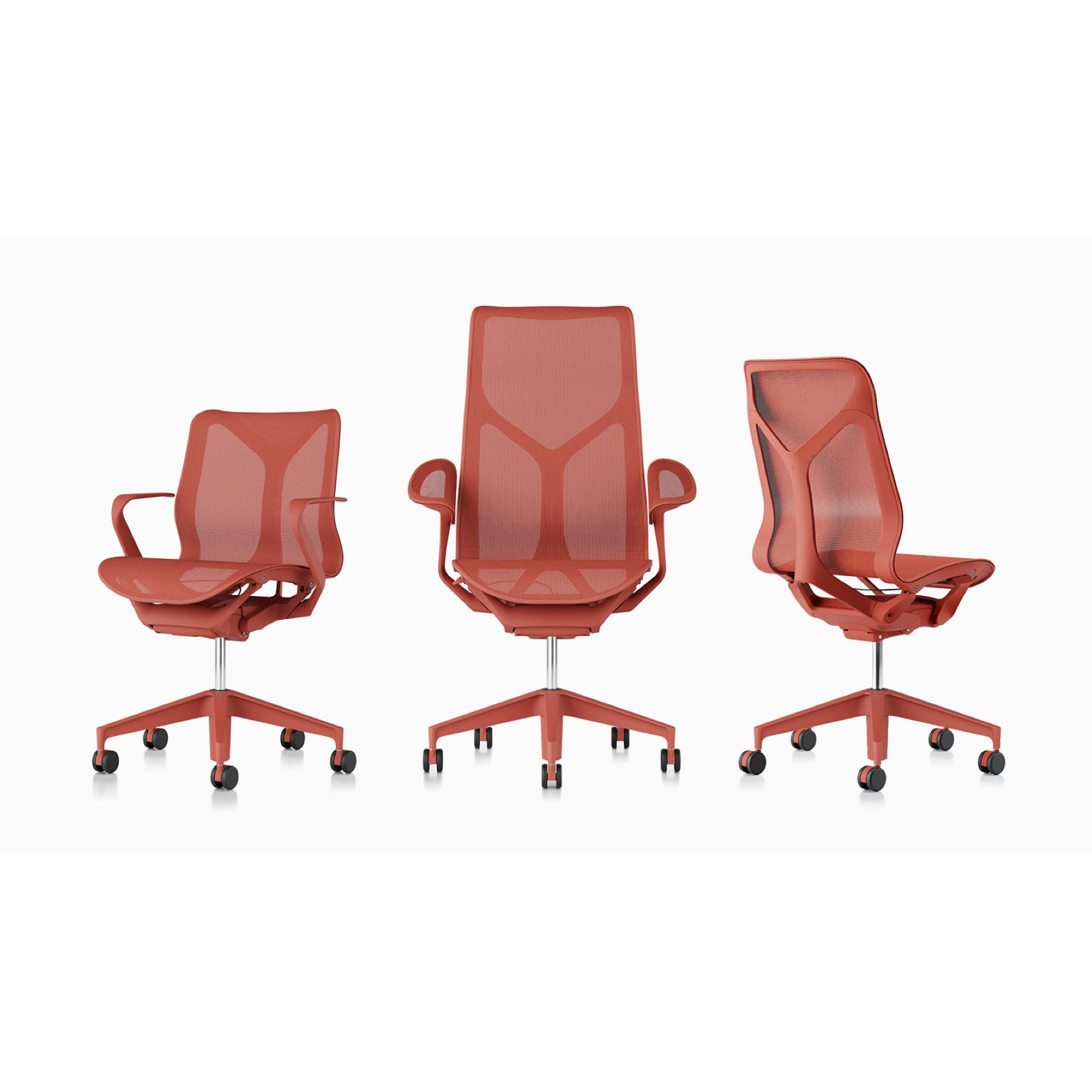 Cosm chairs canyon