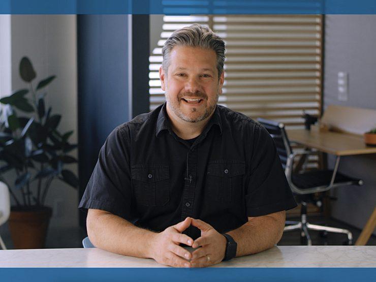 Future of work pov video cover image