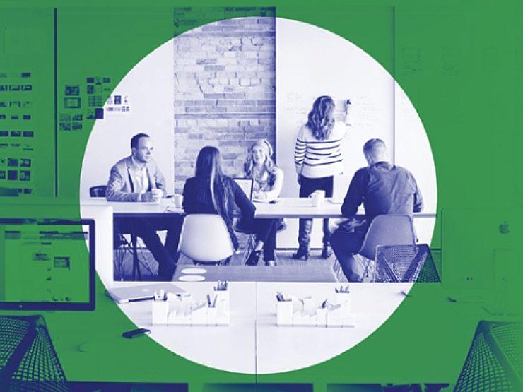 Future of work pov experience 02