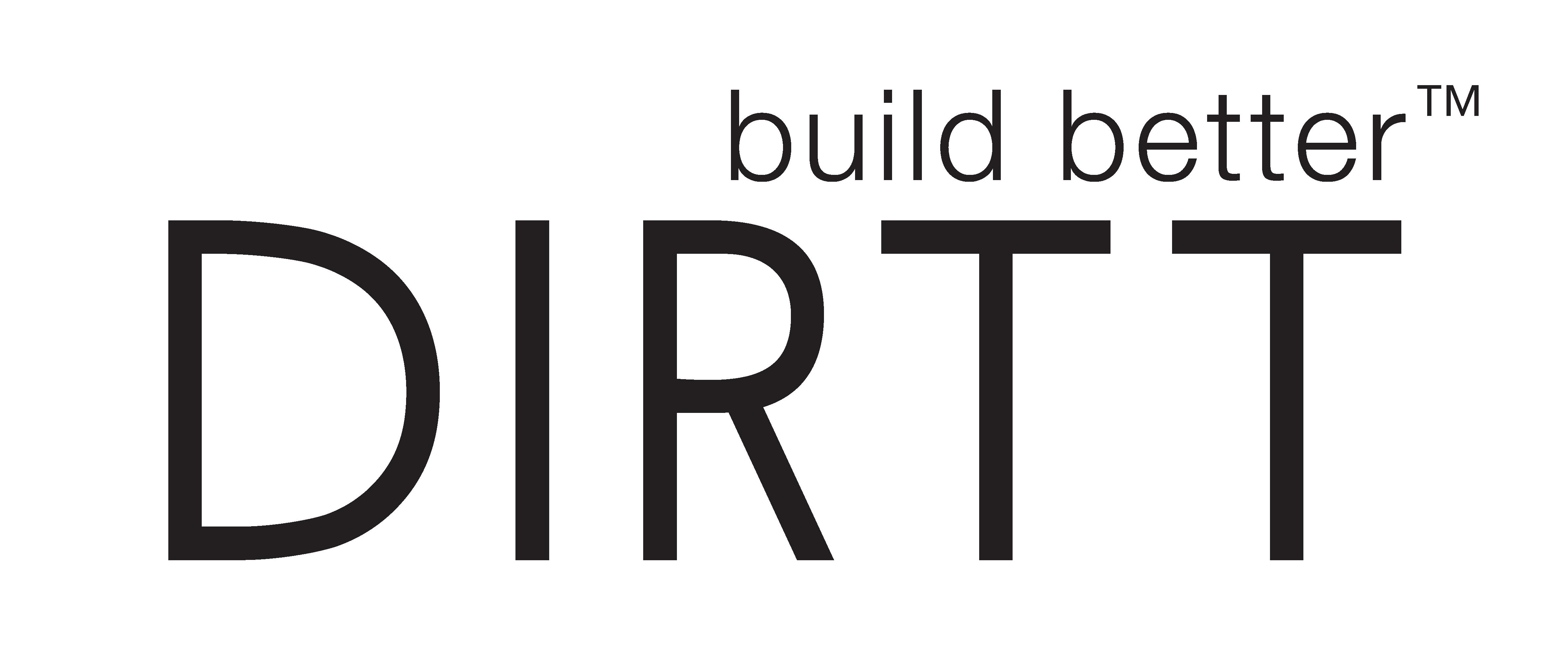 DIRTT Buildbetter TM 1920x695 black