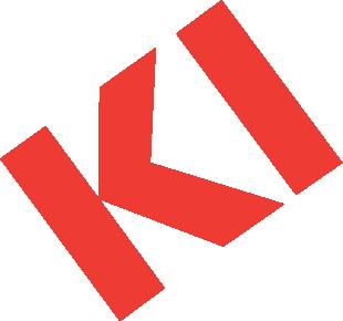KI High Res Vector
