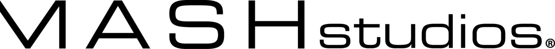 Mashstudios logo