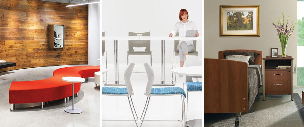 Global Healthcare Furniture 3