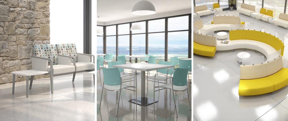Krug Healthcare Furniture 4