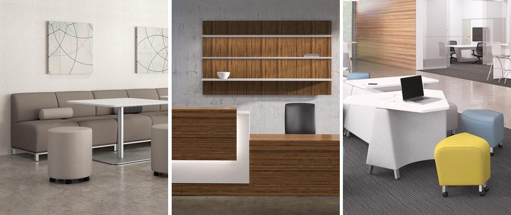 National Healthcare Furniture 2