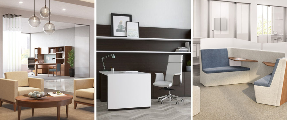 Ofs Healthcare Furniture