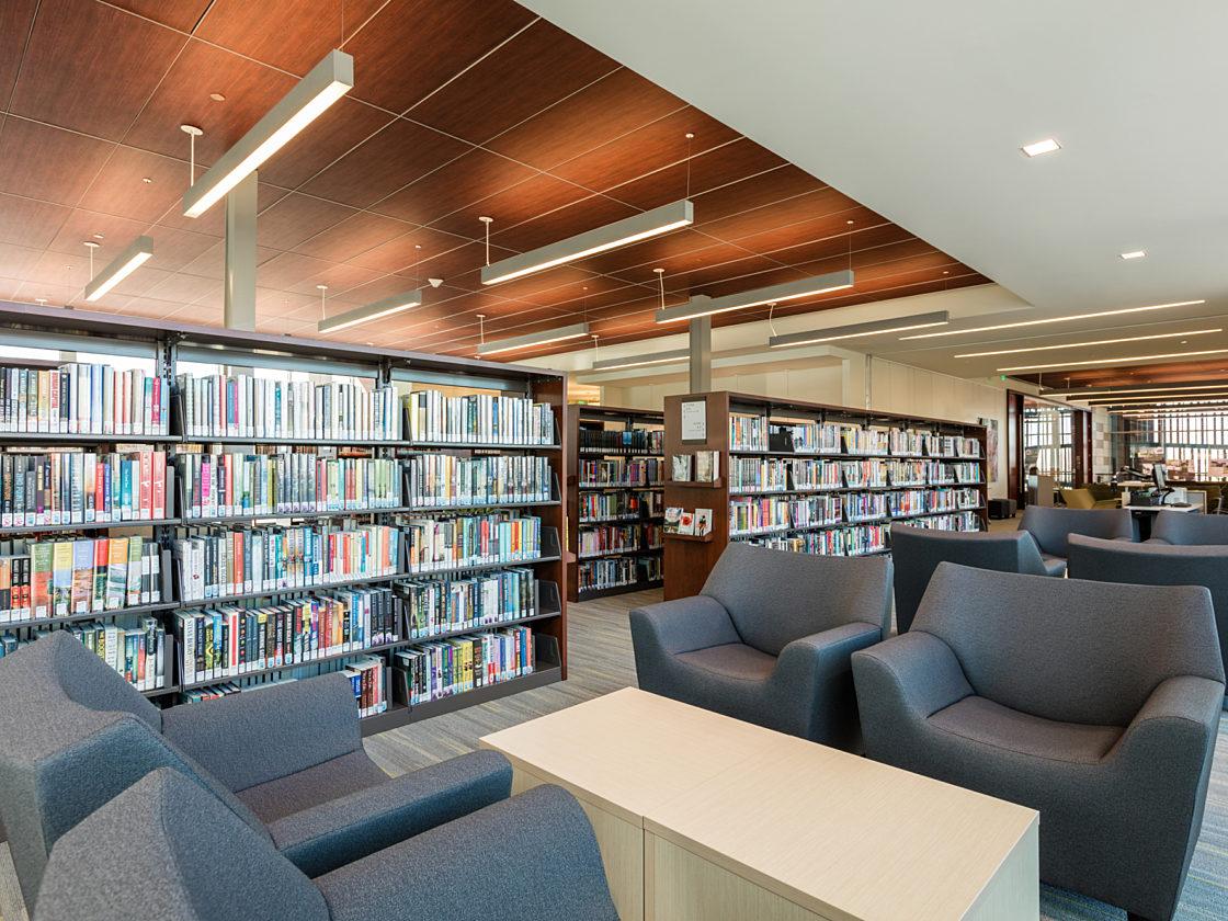 Marmalade Library 4
