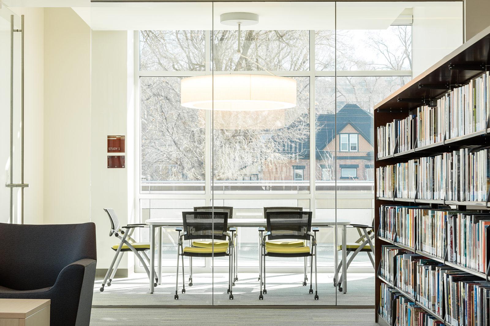 Marmalade Library 2
