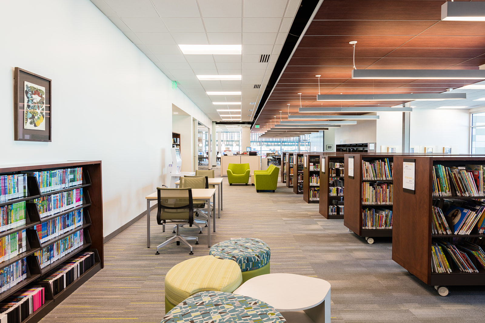 Marmalade-Library-9