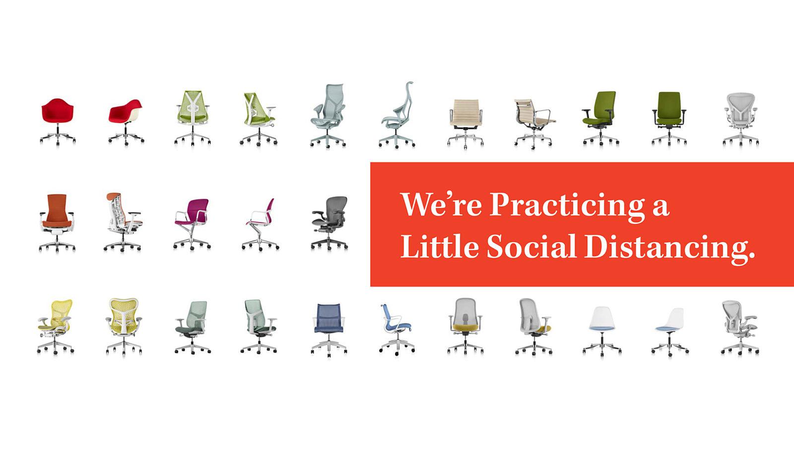 Chairs rainbow socialdistancing 996x417 ak