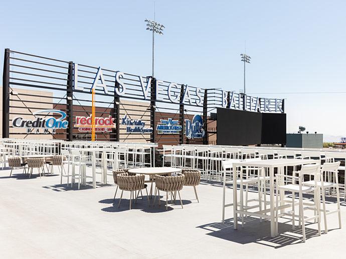 Vegas Ballpark 18
