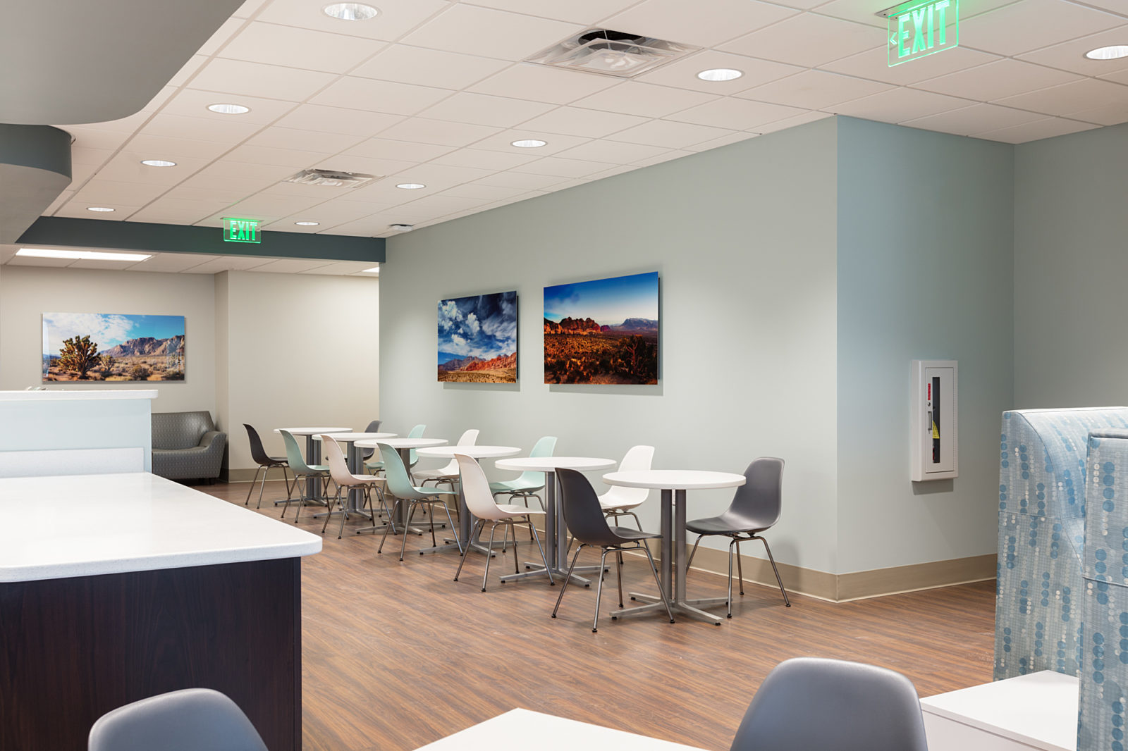 MTN View Healthcare 3