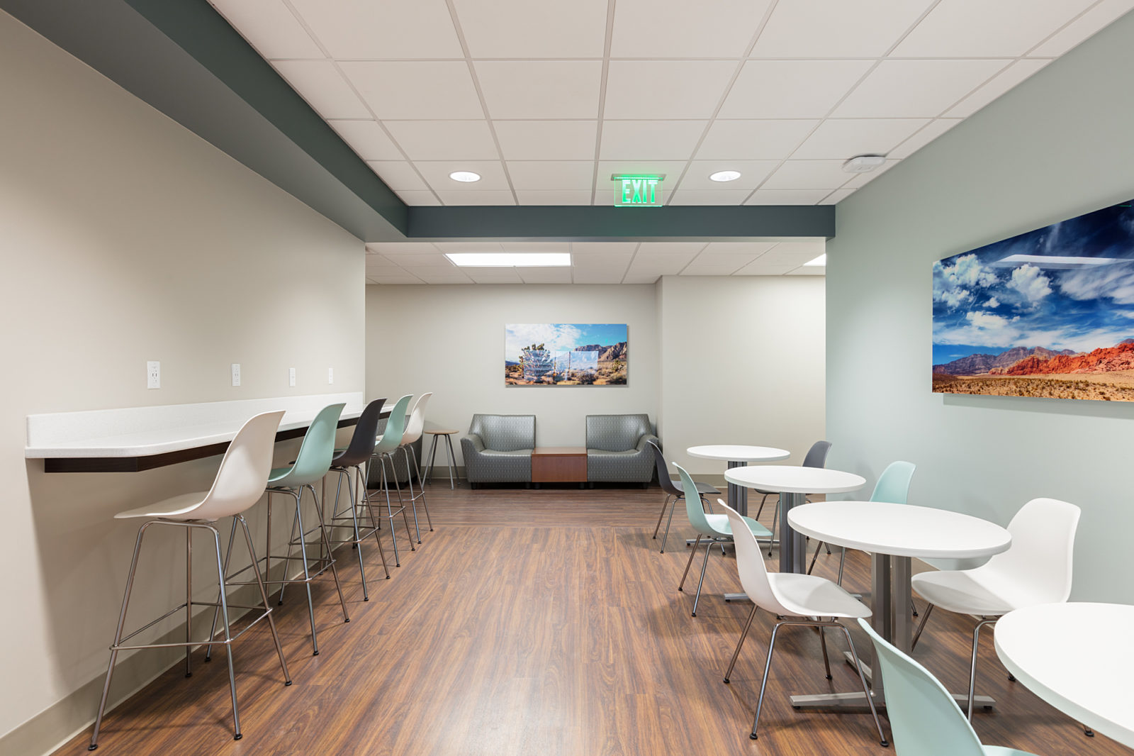 MTN View Healthcare 5