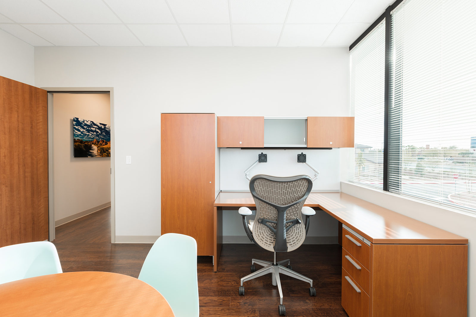 MTN View Healthcare 7